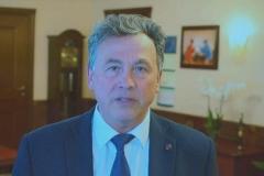 Л. Ш. Каганов