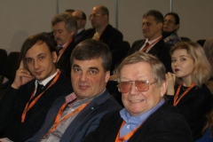Участники форума