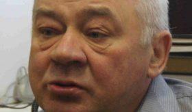 Silent Key, памяти друга. В.В.Копейкин (13.09.1951 — 09.08.2017).